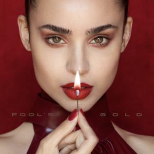 Sofia Carson的專輯Fool's Gold