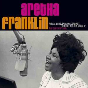 Listen to At Last (Let Me in Your Life Outtake) song with lyrics from Aretha Franklin