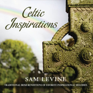Album Celtic Inspirations from Sam Levine