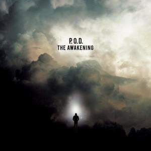 Album The Awakening from P.O.D.