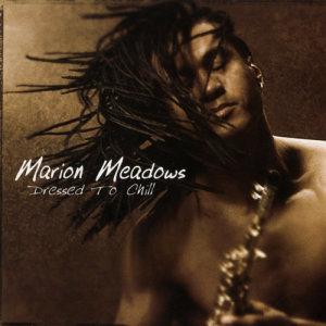 收聽Marion Meadows的1000 Dreams歌詞歌曲