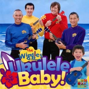 Album Ukulele Baby! from The Wiggles