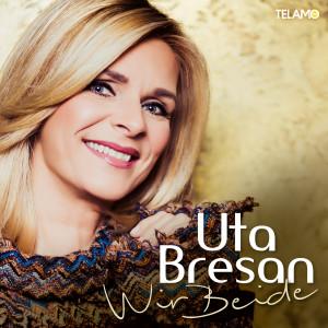 Album Wir beide from Uta Bresan
