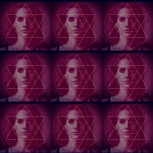 Adam Freeland Remixes