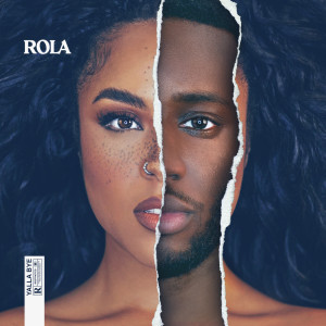 Album Yalla Bye (Explicit) from Rola