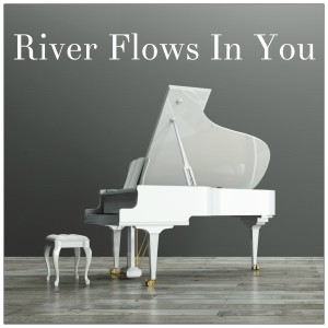 Album River Flows in You from Classical