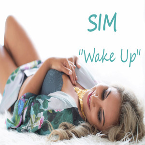 SiM的專輯Wake Up