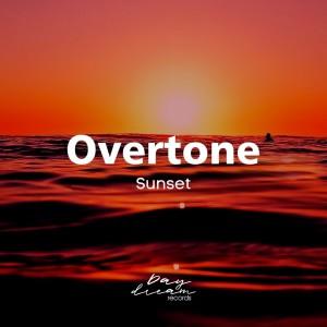 Album Sunset from Overtone