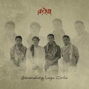 Senandung Lagu Cinta dari Ada Band