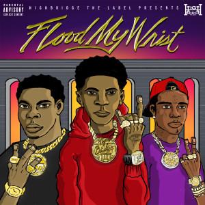 Flood My Wrist (feat. Lil Uzi Vert) (Explicit)