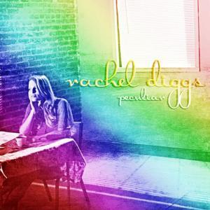 Album Peculiar from Rachel Diggs
