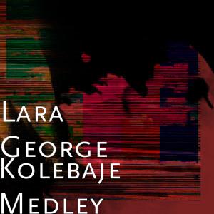 Album Kolebaje Medley from Lara George