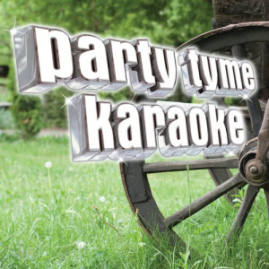 Listen to He Thinks I Still Care (Made Popular By Anne Murray) [Karaoke Version] (Made Popular By Anne Murray Karaoke Version) song with lyrics from Party Tyme Karaoke