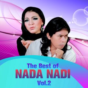 The Best of Nada Nadi, Vol. 2 dari Nada Soraya