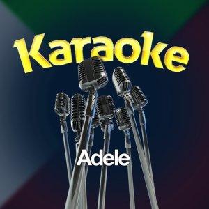 Album Karaoke - Adele from Karaoke - Italia