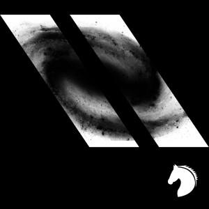 Album Alter Ego from Christian Hornbostel