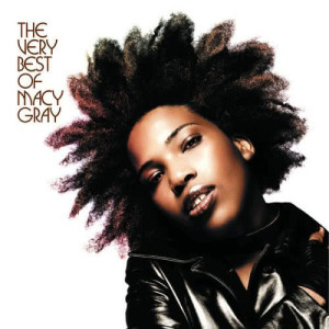 Listen to I Try song with lyrics from Macy Gray