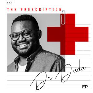 Album The Prescription from Dr Duda