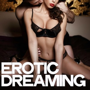 Album Erotic Dreaming from Various Artists