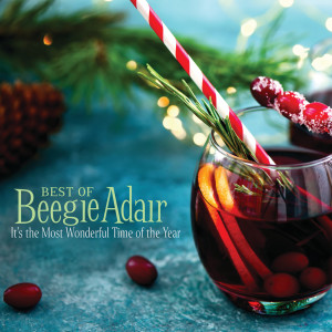 Album It's The Most Wonderful Time Of The Year from Beegie Adair