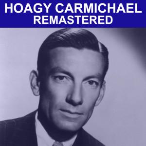 Album Hoagy Carmichael from Hoagy Carmichael