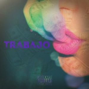 Album Trabajo (Explicit) from VEDO