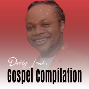 Album Gospel Compilation from Daddy Lumba