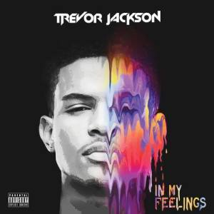 Listen to Right Enough song with lyrics from Trevor Jackson