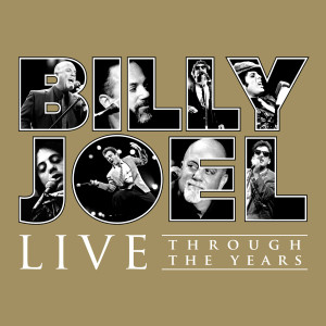 Listen to Piano Man (Live at Yankee Stadium, Bronx, NY - June 1990) song with lyrics from Billy Joel