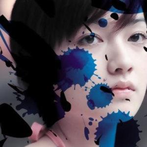 范曉萱的專輯目眩神暈