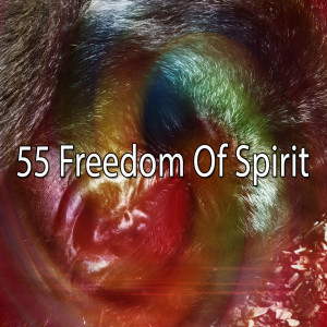 SPA的專輯55 Freedom of Spirit