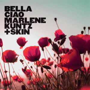 Album Bella Ciao from Marlene Kuntz