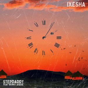 Album Ixesha (feat. Benny Afroe) from Benny Afroe