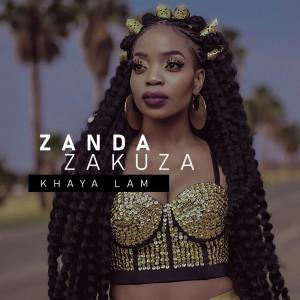 Listen to Ndimhle song with lyrics from Zanda Zakuza