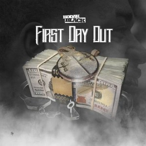 Kodak Black的專輯First Day Out