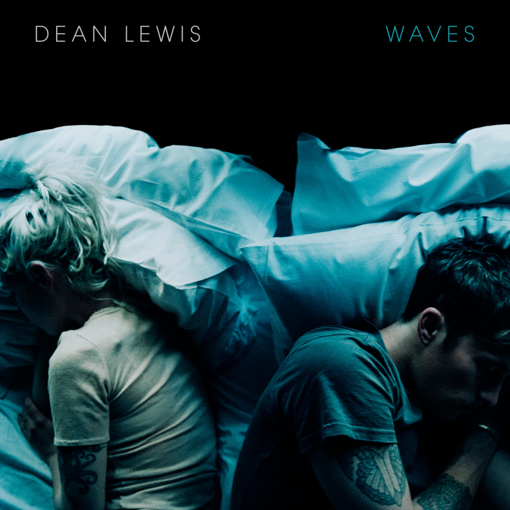 Waves 2016 Dean Lewis