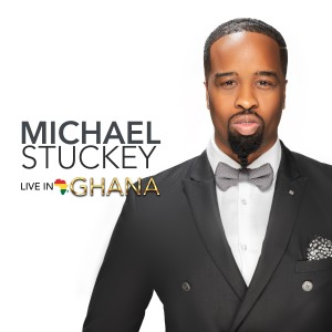 Listen to Calling on My Father song with lyrics from Michael Stuckey