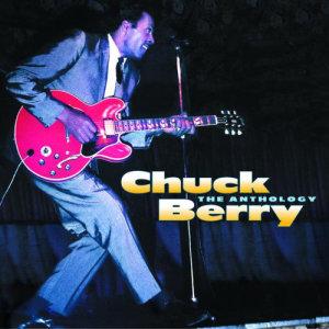 Chuck Berry的專輯Gold