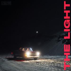 Loving Caliber的專輯The Light