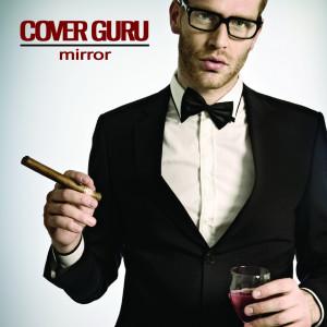 Listen to Mirror (originally feat. Bruno Mars) song with lyrics from Cover Guru