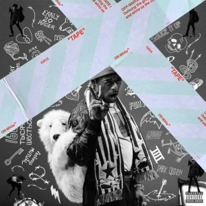 Listen to XO Tour Llif3 song with lyrics from Lil Uzi Vert