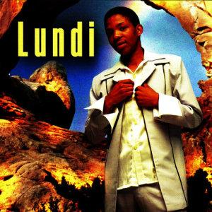 Album Lundi from Lundi