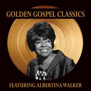 Album Golden Gospel Classics from Albertina Walker