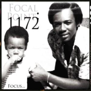 Album Focal Point: 1172 from Focus...