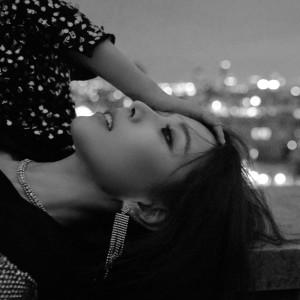 Starry Night - The 2nd Mini Album dari BoA