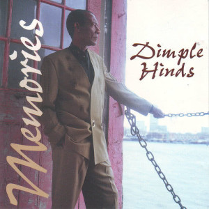 Album Memories from Dimple Hinds