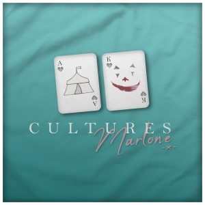 Album Marlone from Cultures