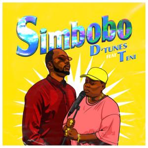 Simbobo