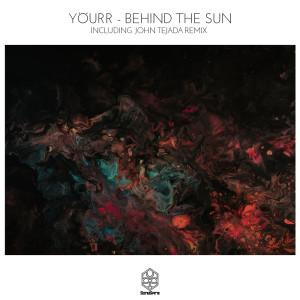 Album Behind The Sun from Yöurr