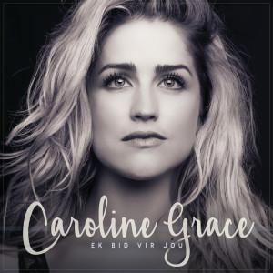 Album Ek Bid Vir Jou from Caroline Grace